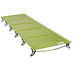 Therm a Rest - Lit de camp Ultralite Cot Regular