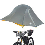 Big Agnes - Tente Fly Creek HV UL2 Bikepack