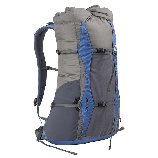 Granite Gear - Sac à dos Virga 26