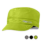 Outdoor Research - Casquette Helium Radar Rain Cap