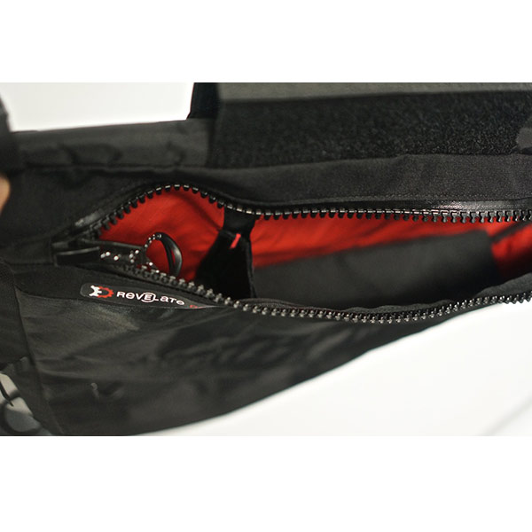 Revelate Designs - Ripio Frame Bag