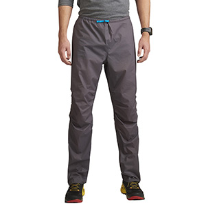Ultimate Direction - Men's Ultra Pant V2