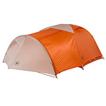 Big Agnes - Tente Copper Hotel HV UL2