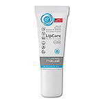 Mawaii - Winter LipCare SPF 20