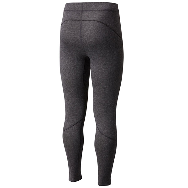 Mountain Hardwear - Men's Kinetic Tight
