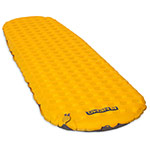 Nemo - Matelas gonflable ultraléger Tensor Insulated Regular Mummy