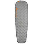 Sea to summit - Matelas gonflant Ether Light XT Insulated Regular