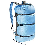 Granite Gear - Slacker Packer Compression Drysack