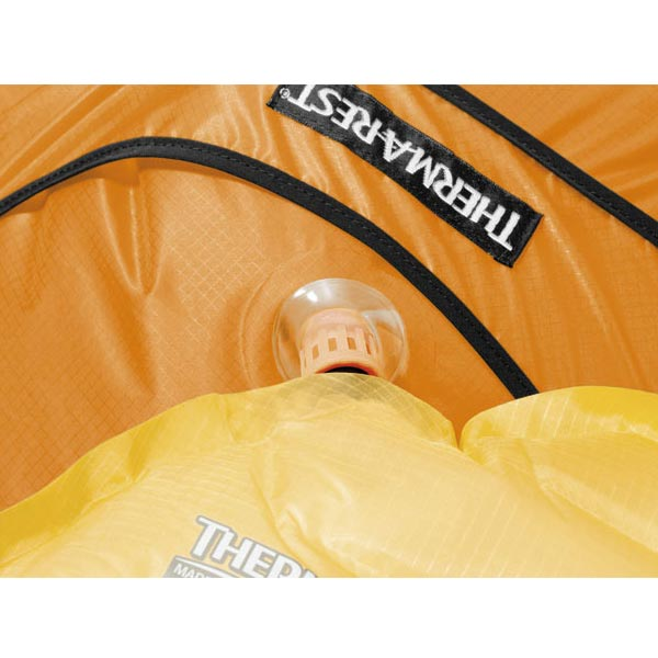 Therm a rest - NeoAir Pump Sack