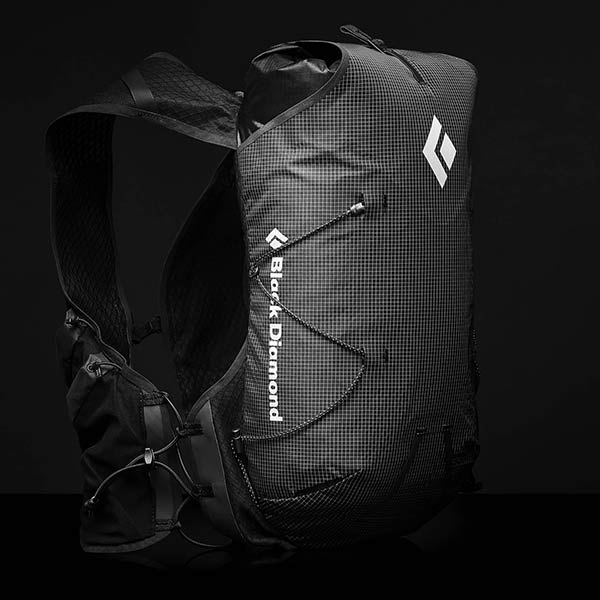 Black Diamond - Sac à dos Distance 8