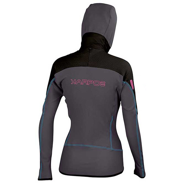 Karpos - Alagna Plus W Jacket