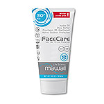 Mawaii - Crème Winter FaceCare SPF 30