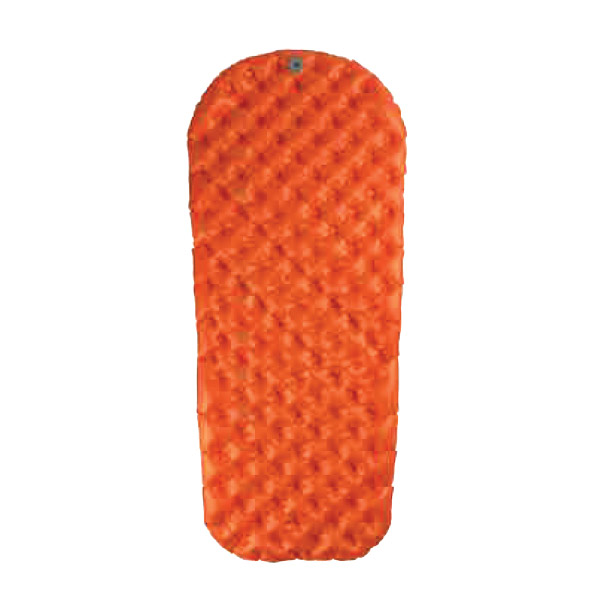 Sea to summit - Matelas gonflant Ultralight Insulated XSmall