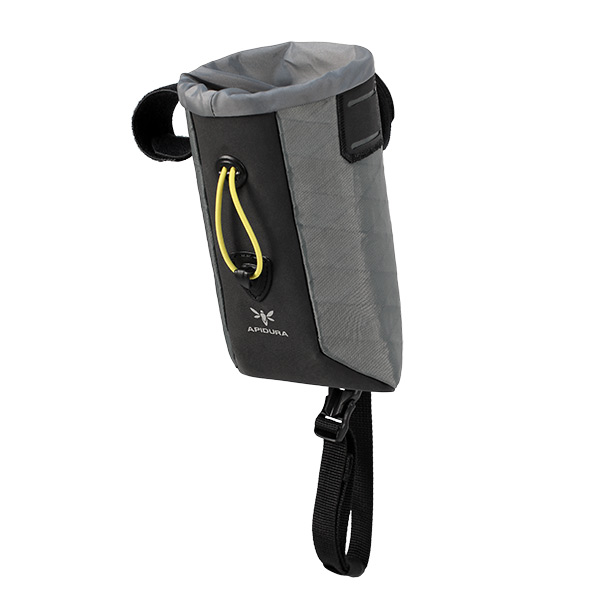 Apidura - Backcountry Food Pouch 0,8L