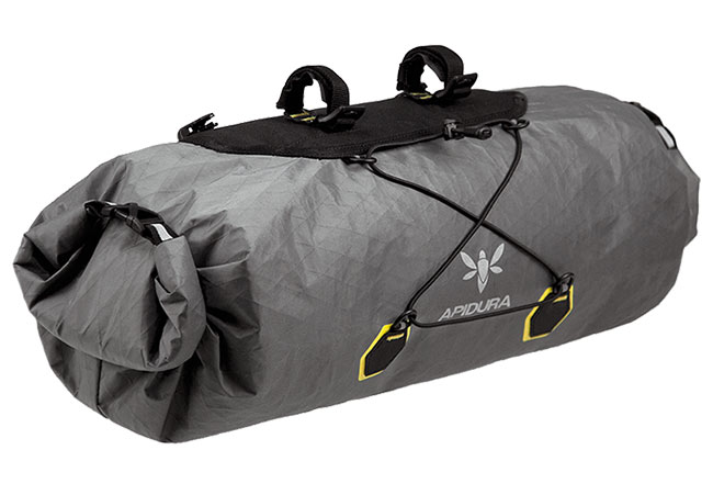 Apidura - Backcountry Handlebar Pack 20L