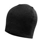 Woolpower - Bonnet Cap 400