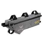 Apidura - Mountain Frame Pack Large