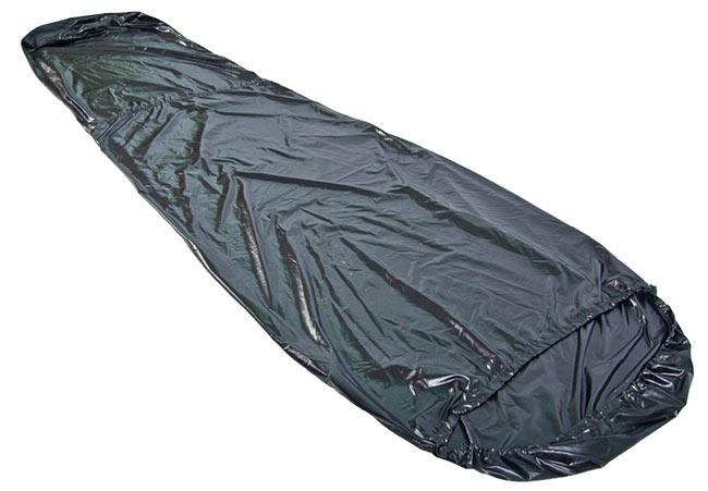 cumulus drap de sac de couchage liner gl mummy. Black Bedroom Furniture Sets. Home Design Ideas