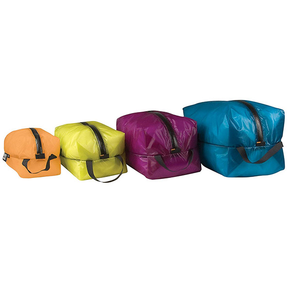 Granite Gear - Air Zippsack