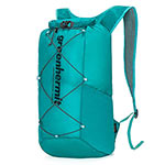 Green Hermit - sac à dos étanche Ultralight Dry Backpack