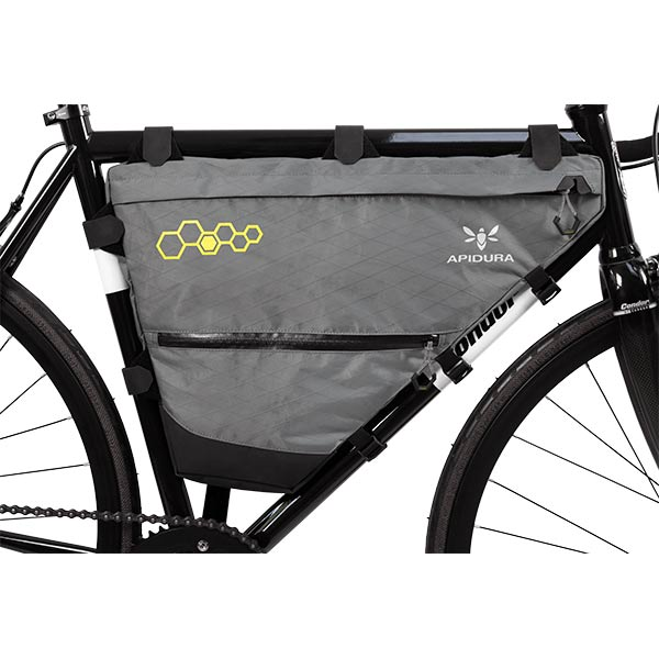 Apidura - Full Frame Pack Large (L)