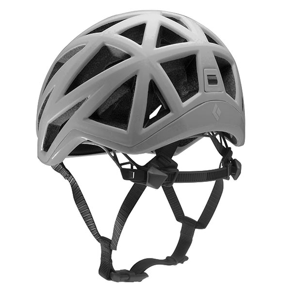 Black Diamond - Vapor Helmet