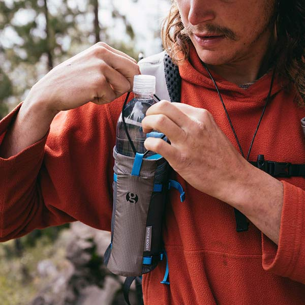 Gossamer Gear - Bottle Rocket