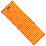 Nemo - Matelas gonflable ultraléger Tensor Alpine Long Wide