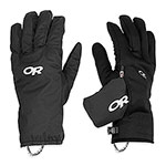 Outdoor Research - Gants Men's Versaliner