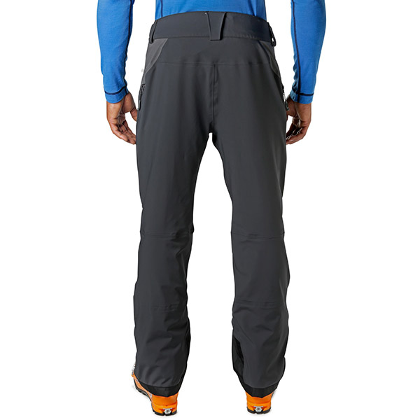 Outdoor Research - Pantalon de ski de rando Men's Skyward II Pants (Black)