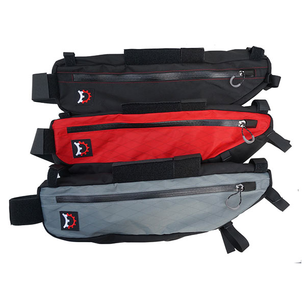 Revelate Designs  - Tangle Frame Bag (Large)