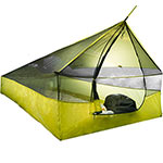 Sea To Summit - Escapist Ultra Mesh Bug Tent