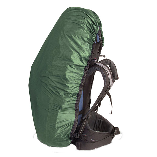 Sea to Summit - Housse Imperméable sac à dos Ultra-Sil Pack Cover