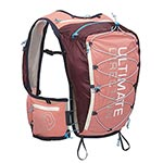 Ultimate Direction - Sac à dos Trail Femme Adventure Vesta 4.0
