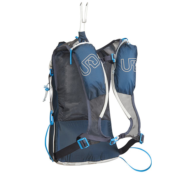 Ultimate Direction - SkiMo Race Vest