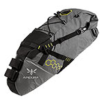 Apidura - Saddle Pack Regular