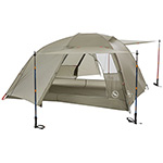 Big Agnes - Tente Copper Spur HV UL3 (High Volume)