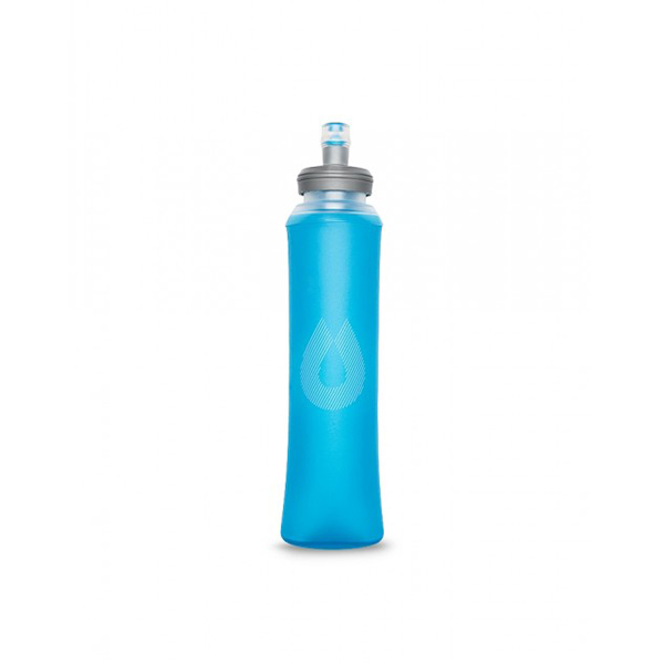 Hydrapak - UltraFlask 600ml