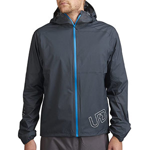 Ultimate Direction - Men's Ultra Jacket V2