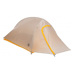 Big Agnes - Tente Ultra légère Fly Creek HV UL2 (High Volume)