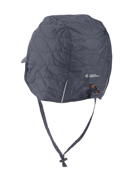 Montane - Featherlite Mountain Cap