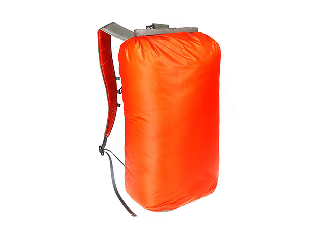Granite Gear - Slacker Packer Drysack