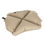 Klymit - Oreiller Pillow X Recon