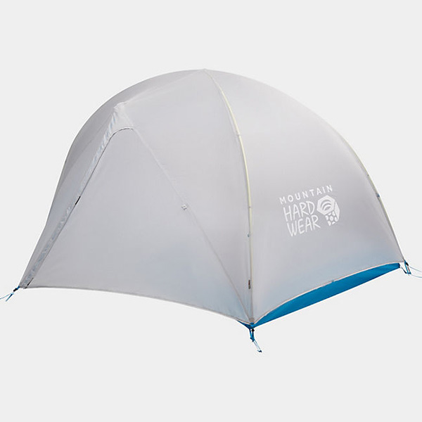 Mountain Hardwear - Tente Aspect 2