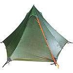 Nigor - Tente Tipi WickiUp 3