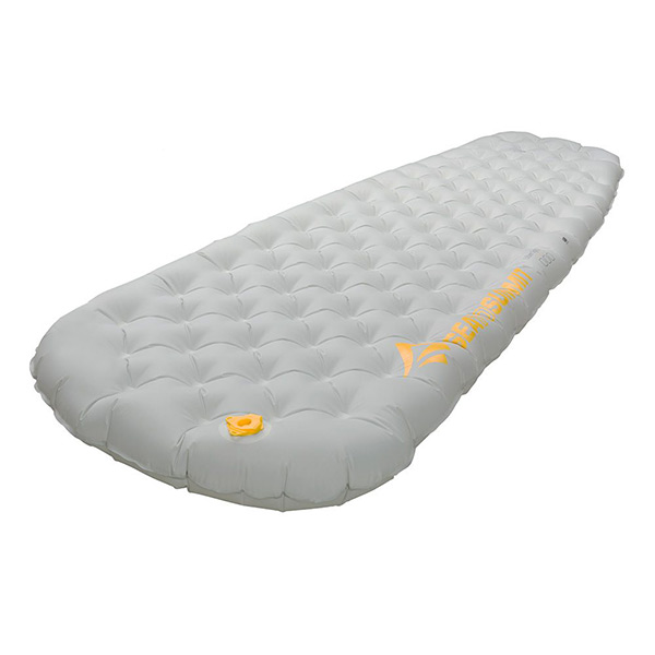 Sea to summit - Matelas gonflant Ether Light XT Small
