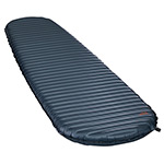 Therm a rest - Matelas gonflant NeoAir UberLite Large
