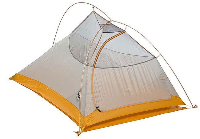 Big Agnes - Tente Fly Creek UL2