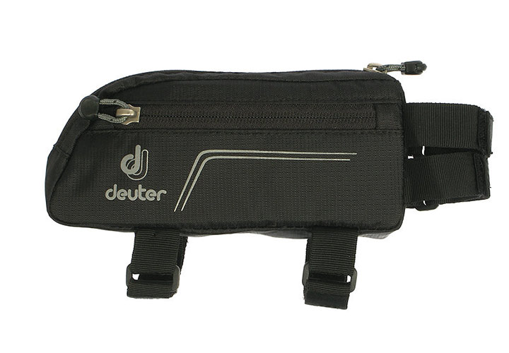 Deuter - Energy Bag
