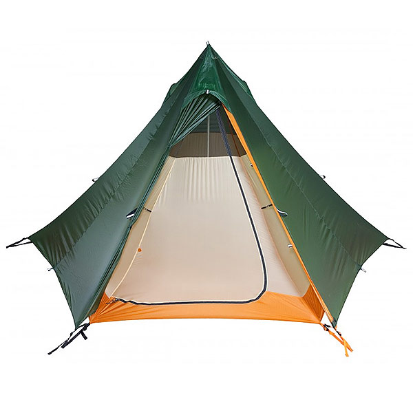 Nigor - Chambre WickiUp 3